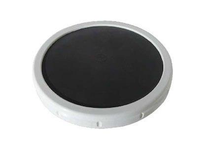Fine Bubble Air Diffuser – SSI AFD350-E – 12″ disc EPDM – Original – 1 Year Warranty