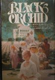 img - for Black Orchid book / textbook / text book