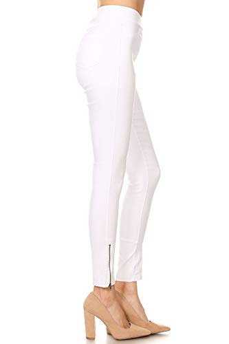 Buy skinny jeans for juniors size 12 butt lifting