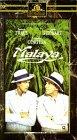 Malaya [VHS]