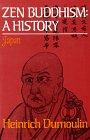 Zen Buddhism, Heinrich Dumoulin, 0029082404