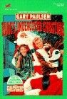 Dunc's Undercover Christmas, Gary Paulsen, 0440408741