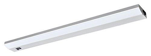 Compare Price To Direct Wire Undercounter Lighting