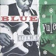 Blue Yule / Various