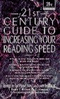 21st Century Guide to Increasing Your Reading Speed, Princeton Language Institute Staff and Philip Lief Group Inc. Staff, 0440217245