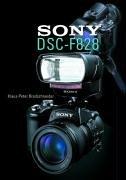 Sony DSD-F828