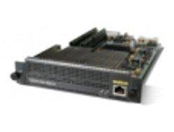 Cisco ASA-SSM-CSC-10-K9 Asa 5510 Content Security