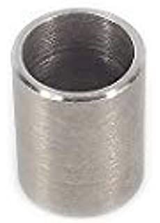 """1//2/"""" STEEL CONE SPACER HEIMS HEIM JOINT ROD END ENDS JOINTS"""