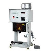 Gowe-Heavy-Duty-Terminal-Crimping-Machine-Crimping-Tools-Max-Crimping-Force-15-Ton