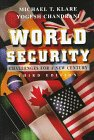 World Security : Challenges for A New Century, Klare, Michael T., 031217635X