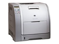 - HP Color Laserjet 3500 (Q1319A#ABA)