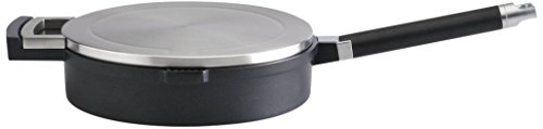 "Neo 10"" Non-Stick Skillet with Lid"