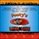 Footy's Y-100 Wing Ding 2000