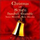 Sale Christmas With Sonos specialty shop Ensemble Handbell