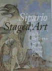 Staged Art, Maurizio F. Dell'Arco and Alain Mousseigne, 8881581124