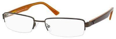 emporio-armani-ea9776-eyeglasses-0oc4-blue-52mm