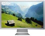 Apple Cinema 30-inch HD Flat-Panel Display M9179LL/A (OLD...