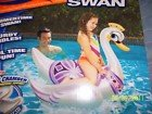 Banzai No-tip Swan