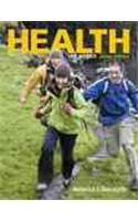 Download Health + Myhealthlab ebook