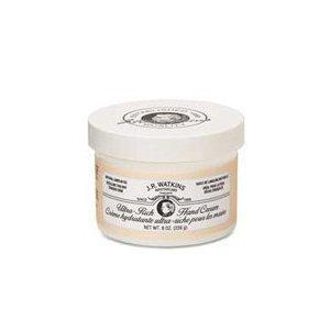 J R Watkins Ultra Moisturizing Cream