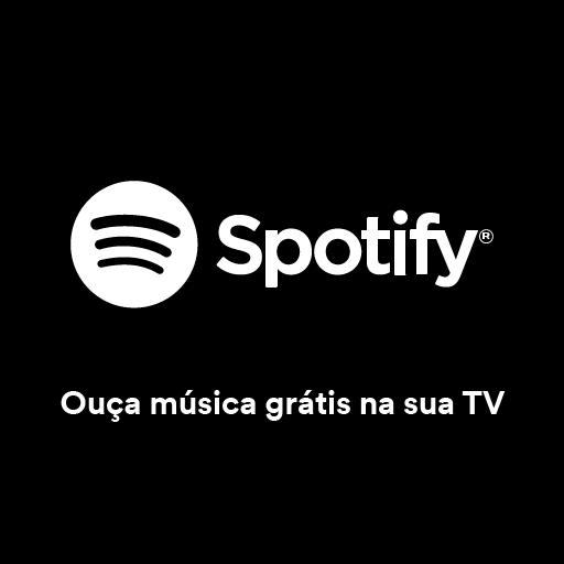 Spotify Music - para Fire TV