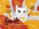 Emile, Kurt Futterer, 1931561958