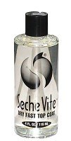Seche Vite Professional Refill Size product image