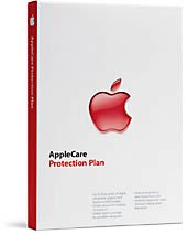 AppleCare Protection Plan (Mac Mini) OLD VERSION by Apple