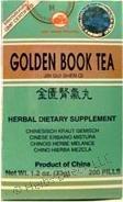 Jin Gui Shen Qi Wan (Golden Book Teapills), 200 ct, Min Shan by Min Shan ()