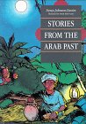 Stories from the Arab Past, Denys Johnson-Davies, 9775325684