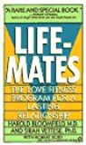 Lifemates: The Love Fitness Program for a Lasting Relationship