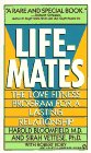 Lifemates, Harold H. Bloomfield and Sirah Vettese, 0451171721
