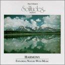 Harmony (Dan Gibson's Solitudes)
