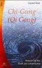 Chi-Gung (Qi Gong)