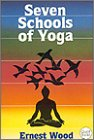 img - for Seven Schools of Yoga: An Introduction (Quest Book) book / textbook / text book