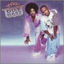 Big Boi and Dre Present...Outkast [Vinyl]