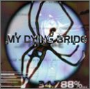 My Dying Bride - 34.788% Complete - Zortam Music