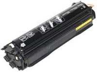 H P C4151A (Magenta) (OEM) Toner Cartidge for use in HP Color Laserjet 8500, Color Laserjet 8500DN, Color Laserjet 8500N, Color Laserjet 8550, Color Laserjet 8550DN, Color Laserjet 8550GN (Hp Color Laserjet 8500 Printer)
