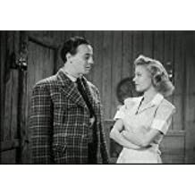"Law of the Timber (1941)-The H&L Lumber Company headed by Henry Lorimer (Jack M. Holmes) and his daughter ""Perry"" (Marjorie Reynolds), receives a hugh national defense order, and prepares to cut the dangerous Antler Valley trac"