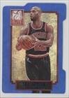 taj-gibson-7-78-basketball-card-2013-14-panini-elite-base-aspirations-11