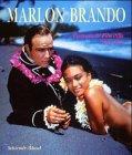 Marlon Brando: Portraits and Film Stills