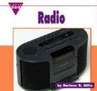 Radio, Darlene R. Stille, 0756501369