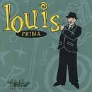 Cocktail Hour: Louis Prima