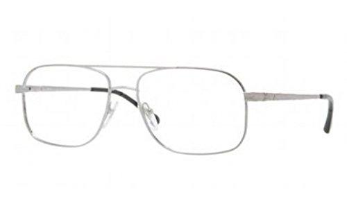 Sferoflex Prescription Eyeglasses (Sferoflex SF2249 Eyeglass Frames 268-5516 -)