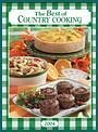Best of Country Cooking 2004, , 0898214068