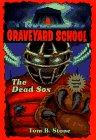 The Dead Sox, Tom B. Stone, 0553485121