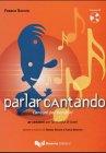 Parlar cantando: Canzoni per bambini. Buch + CD