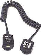 ProMaster Deluxe Off Camera TTL Cord Nikon Flash Cord