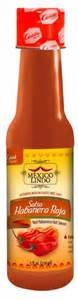 Salsas Mexico Lindo Castillo, Gift Pack (Set of 3 Sauces) 5 Oz - Salsa Gift Pack