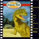 Theme from Jurassic Park & Other Great Film Themes Jurassic Park Composer